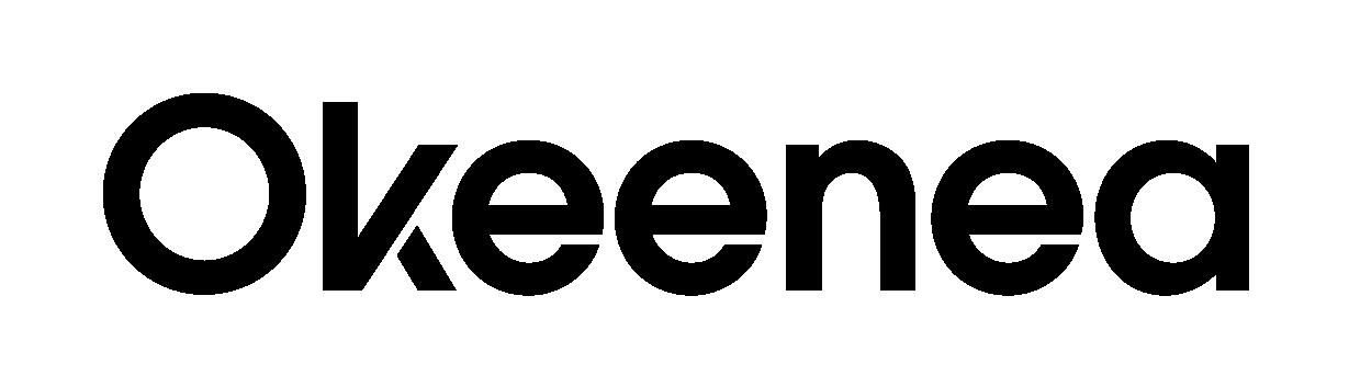 aBeacon